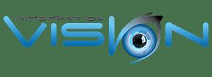 Informatica Vision - Vendita e assistenza PC, Tablet, Smartphone