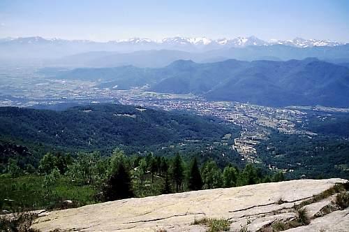 Sant'Anna di Roccabruna